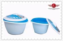 Various Plastic Basket ,New Plastic Food Basket,Storage Plastic Laundry Basket