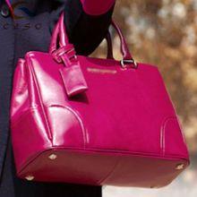 2014 woman handbag fashion handbag, leather purses handbags pictures