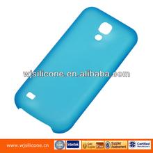 Ultra thin soft PP phone case for Samsung Galaxy S4 mini