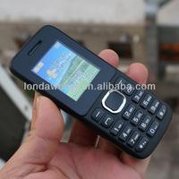 1.8 inch high quality BLU T176 celulare phone
