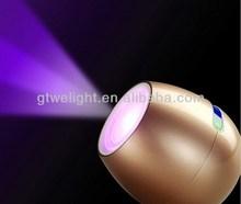 New low price night light stars ceiling