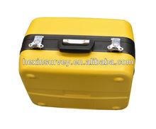 topcon plastic carton, topcon total station case