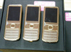 original cellphone 6700c gold,6700c cheap whole large quantity available