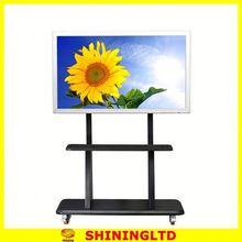 Wholesale electronic backboard