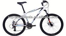 New product 2014 hot race bicycle carbon fiber bike sport atv