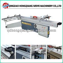 MJ6138C Machine multi cut wood