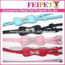 2014 new series dog collar Pet Collar