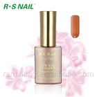 I328-gamat gel polish, galvanic facial gel polish, primer for uv printing gel polish
