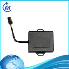Easy install car gps tracking system (VT-340)