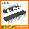(Original&New components ic) PIC16F883-I/SP