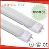 led tube light/led tube lighting/china 18w 1200mm with ce rohs t5 led tube light