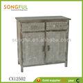 vendita calda mobili in legno stile inglese