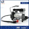 portable air compressor 12v