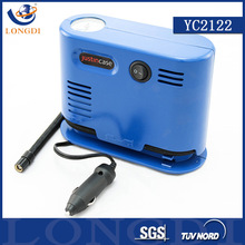 100PSI-300PSI 12v heavy duty air compressor