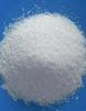 Year 2014 Alibaba hot seller cationic polyacrylamide powder msds