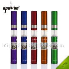 blister pack e cigarette,paypal accept Apoloe e-cig A528