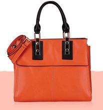 2015 LATEST DESIGN BAGS WOMEN HANDBAG CHEAP HANDBAGS FASHION 2015 FOR WOMEN indian bags