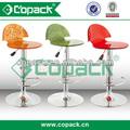nueva llegada de acrílico de alta calidad silla colgante de burbuja