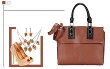 2015 LATEST DESIGN BAGS WOMEN HANDBAG CHEAP HANDBAGS FASHION 2015 FOR WOMEN italian leather shoulder bags
