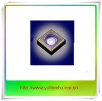 3w 365nm SMD Ultra Violet /UVA LEDs