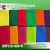 color wool felt for craft bag shoes