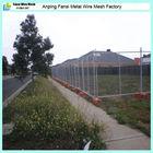 shade cloth temporary pool fence self closing gates