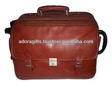 ADATB - 0026 luggage and travel bags suitcases / mens stylish duffel bag / new arrival duffel bag in travel bags