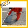 Roadphalt asphalt regeneration