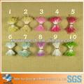 xq flor artificial fábrica de estambre de suministro directy para la fabricación de la decoración del hogar