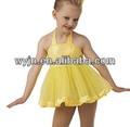 الرخيصة الأزياء الجملة، ثوب الرقص القياسية، نماذج فتاة صغيرة، الملابس المصنوعة في تركيا