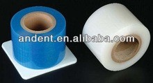 Dental Universal barrier Film