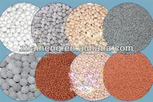 bio ceramic ball water treatment