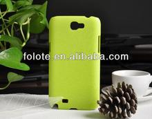 N7100 battery case for Samsung mobile