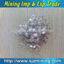 mica mineral manufacturer