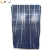 price per watt solar panels of 230W solar panel