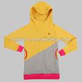 Oem mode personnalisé ekz9300 tout l'impression pull femmes hoodies& pulls
