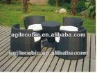 10211 rattan /wicker garden furniture