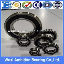 62212NR ntn bearing wheel hub bearing 62212 Bearing