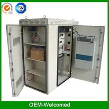 energy saving battery cabinet enclosure box YXW005