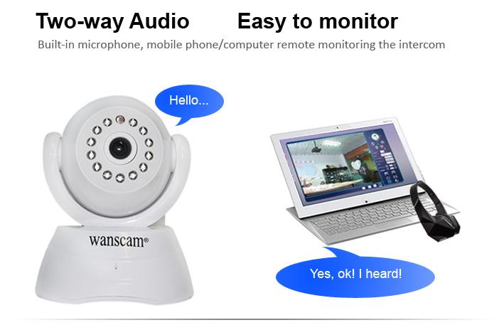 ip Camera Setup P2p Easy ip Camera Setup