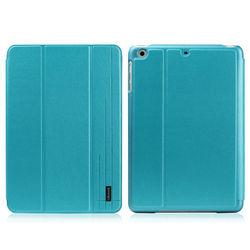 USAMS Blue Starry Sky Series For iPad Mini Retina Case