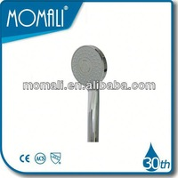 Hot Sell shower head ball joint