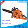 /product-gs/chinese-chainsaw-manufacturers-for-garden-machinery-5200-1618327408.html