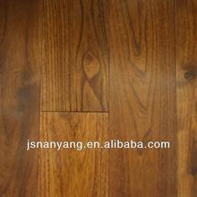 Hot sale import export engineered teak parquet flooring