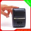 Factory lexmark printer HDT312 with OLED Factory best lexmark printer HDT312