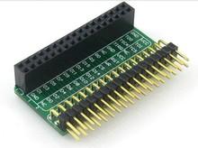 3.2-inch LCD panel converter module