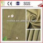 Olive tear resistant oxford cloth