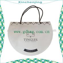 Non woven shopping los angeles gift bags cheap gift bag cheap gift bag