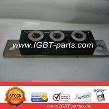 IR diode rectifier 401CMQO45