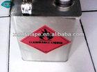liquid rubber coating